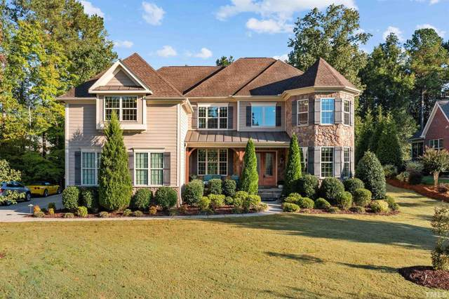 3913 Colinwood Lane, Raleigh, NC 27606 (#2413878) :: RE/MAX Real Estate Service