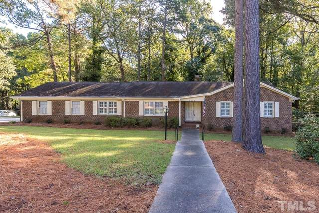 6324 Winthrop Drive, Raleigh, NC 27612 (#2413883) :: The Blackwell Group