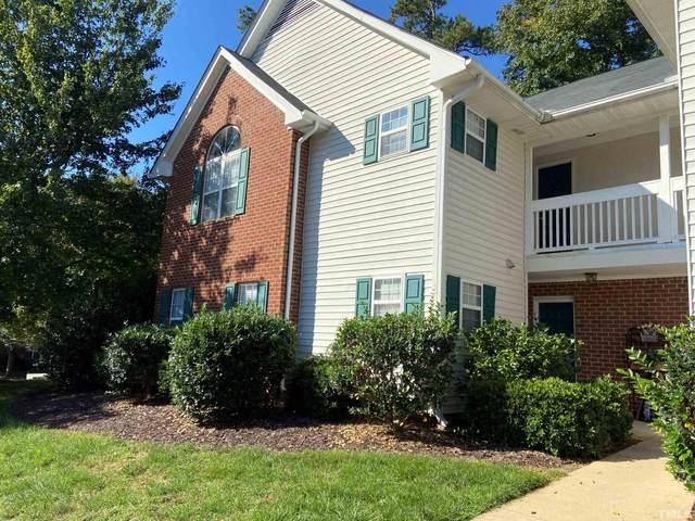 3811 Wellington Ridge Loop #0, Cary, NC 27518 (#2413906) :: Dogwood Properties
