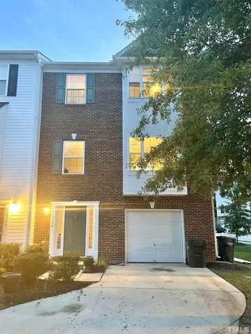 4133 Lillington Drive, Durham, NC 27704 (#2413914) :: Dogwood Properties