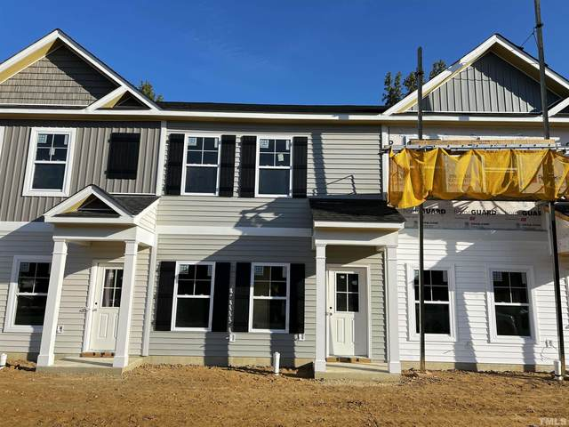 105 Boykin Avenue, Selma, NC 27576 (#2413921) :: The Beth Hines Team