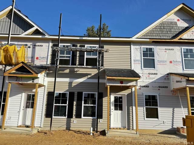 109 Boykin Avenue, Selma, NC 27576 (#2413923) :: The Beth Hines Team