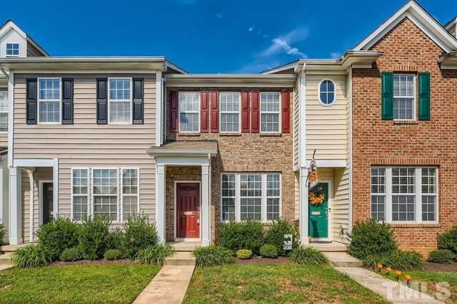636 Cupola Drive, Raleigh, NC 27603 (#2413959) :: The Blackwell Group