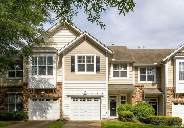 5038 Amber Clay Lane, Raleigh, NC 27612 (#2413968) :: The Tammy Register Team