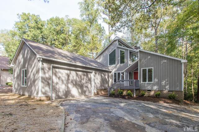 3072 Still Turn, Sanford, NC 27332 (#2413969) :: Triangle Top Choice Realty, LLC