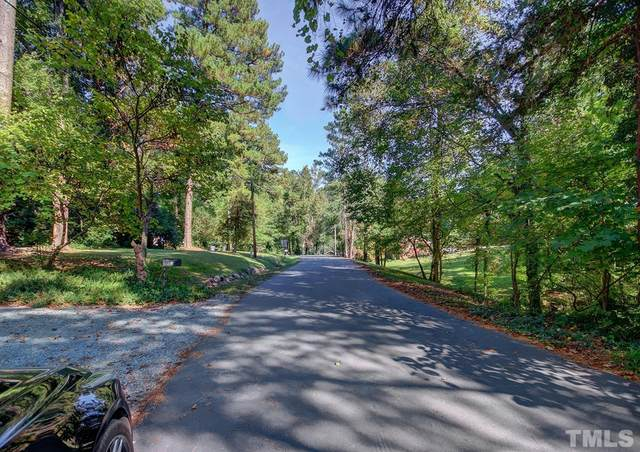 00 Woodward Way, Chapel Hill, NC 27516 (#2414004) :: Raleigh Cary Realty