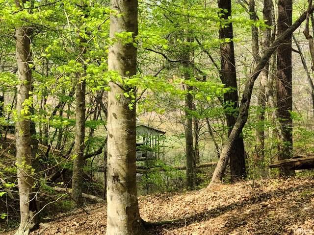 5-T Spruce Court, Littleton, NC 27850 (#2414059) :: Dogwood Properties