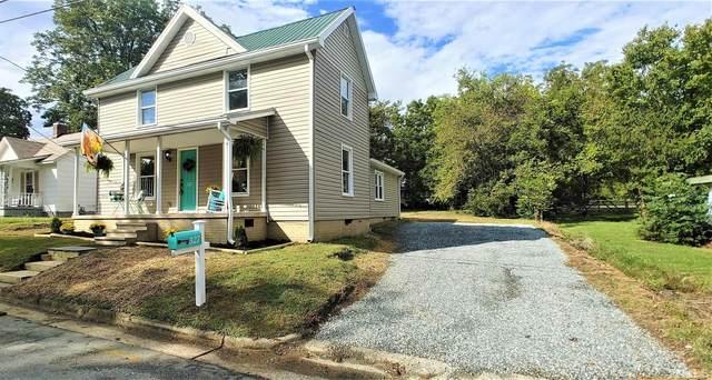 327 Poplar Street, Graham, NC 27253 (#2414076) :: Dogwood Properties