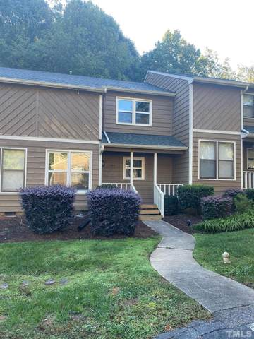 104 Abbots Glen Court, Cary, NC 27511 (#2414098) :: The Tammy Register Team