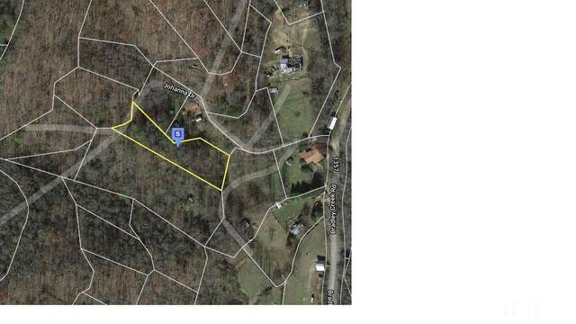 0 To Be Added Court, Franklin, NC 28734 (#2414205) :: Raleigh Cary Realty