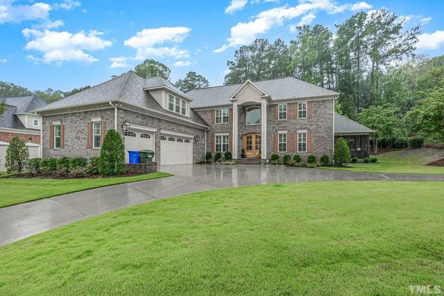 1513 Tullamore Lane, Fayetteville, NC 28303 (#2414388) :: The Jim Allen Group