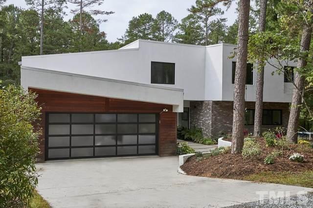 1104 Anderson Street, Durham, NC 27705 (#2414476) :: Triangle Top Choice Realty, LLC