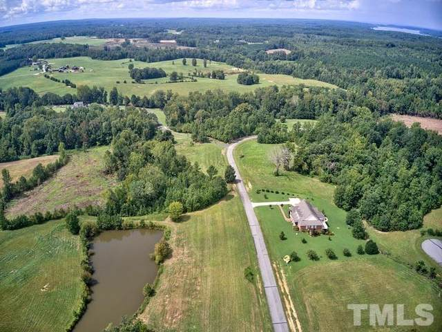 Grace Stone Drive, Clarksville, VA 23927 (#2414507) :: Raleigh Cary Realty