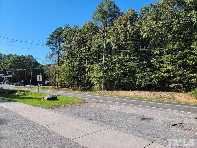 2404 Dearborn Drive, Durham, NC 27704 (#2414520) :: Raleigh Cary Realty