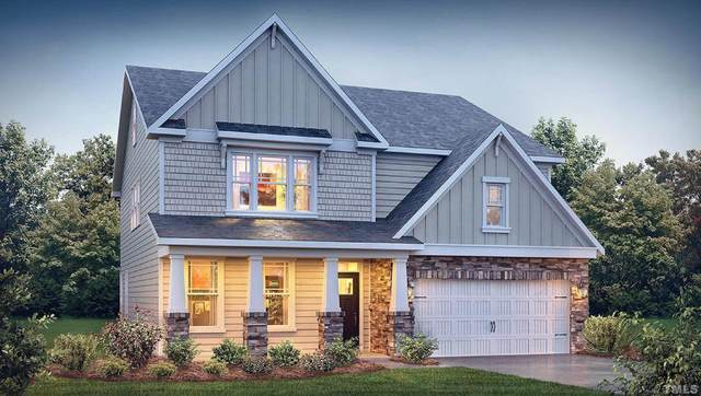 7704 Calcutta Drive, Willow Spring(s), NC 27592 (#2414590) :: The Perry Group