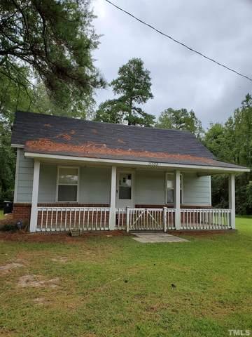 3733 Powhatan Road, Clayton, NC 27520 (#2414615) :: Raleigh Cary Realty