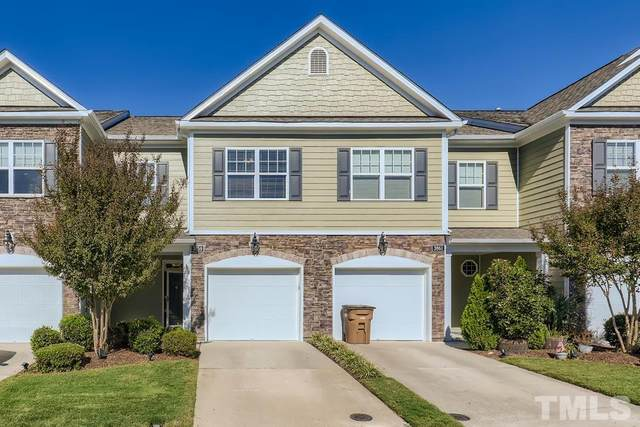 3859 Wild Meadow Lane, Wake Forest, NC 27587 (#2414638) :: Raleigh Cary Realty