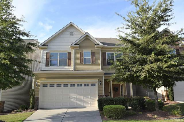 228 Westgrove Court, Durham, NC 27703 (#2414660) :: The Perry Group