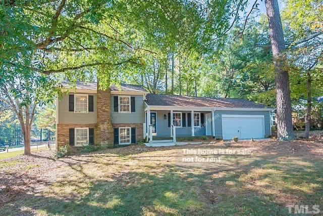 103 Hadley Lane, Durham, NC 27713 (#2414818) :: The Perry Group