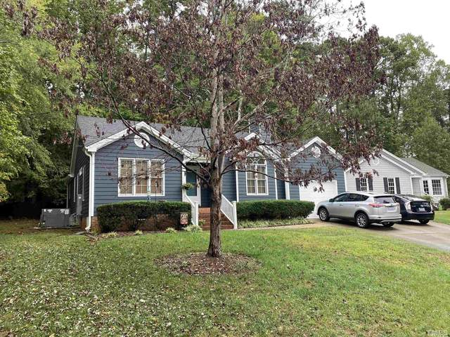 8016 Thomasville Court, Raleigh, NC 27612 (#2414898) :: Bright Ideas Realty