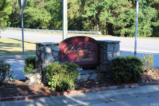 1529 Chateau Lane, Rocky Mount, NC 27803 (#2414964) :: The Perry Group