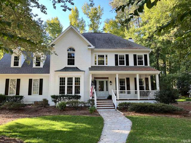 101 Northstar Court, Cary, NC 27513 (#2415038) :: The Perry Group