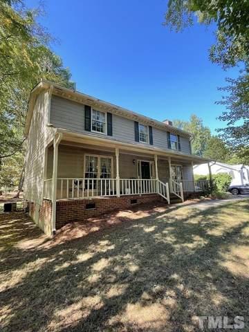 4511 American Drive, Durham, NC 27705 (#2415048) :: Triangle Top Choice Realty, LLC