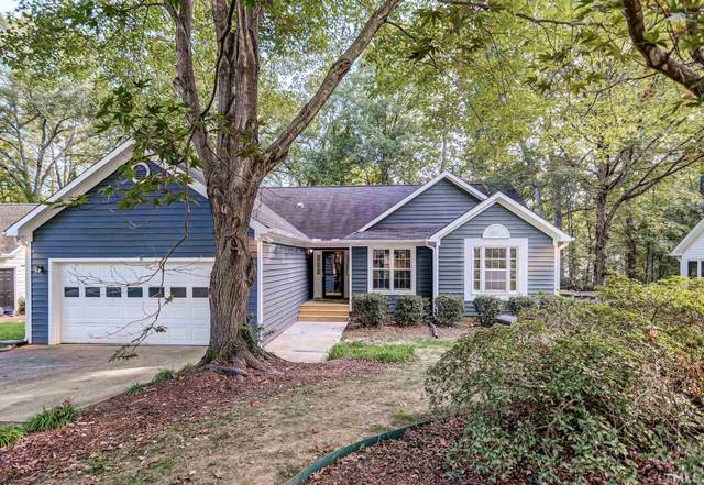 3506 Long Ridge Road, Durham, NC 27703 (#2415092) :: The Perry Group