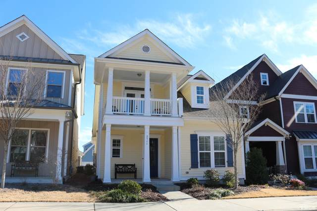 2511 Briar Chapel Parkway, Chapel Hill, NC 27516 (#2415182) :: The Perry Group