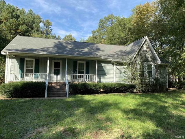 6516 Roosondall Court, Apex, NC 27523 (#2415198) :: Raleigh Cary Realty
