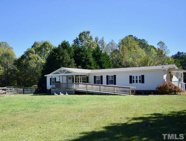 523 Quiet Waters Road, Spring Hope, NC 27882 (#2415253) :: The Perry Group