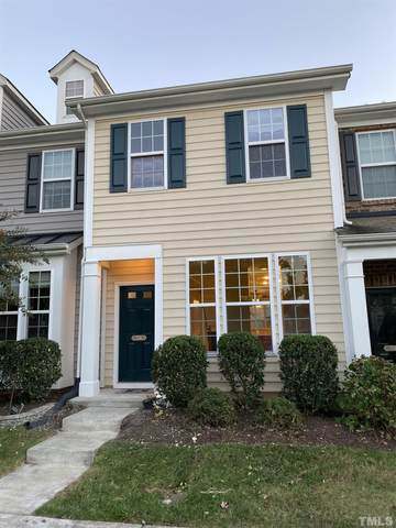 726 Bryant Street, Raleigh, NC 27603 (#2415396) :: Raleigh Cary Realty