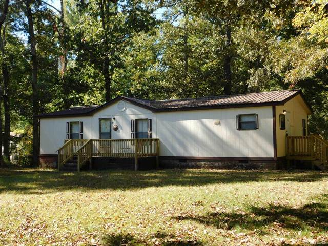 59 W Lee Street, Siler City, NC 27344 (#2415427) :: Triangle Top Choice Realty, LLC