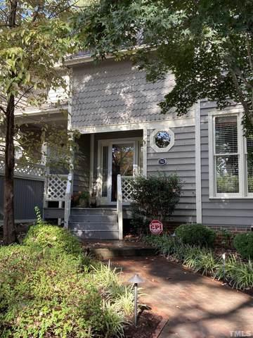 7512 S Wellesley Park, Raleigh, NC 27615 (#2415550) :: The Jim Allen Group