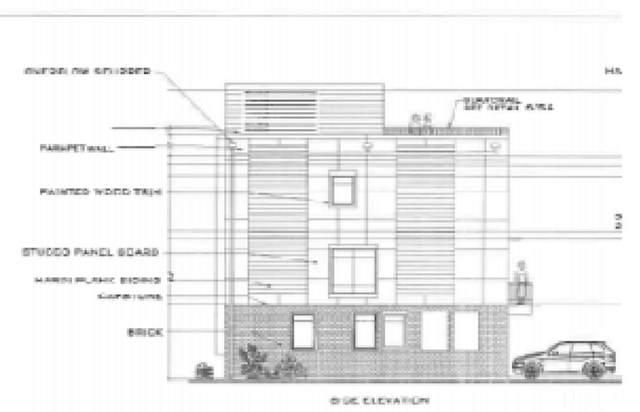 213 W Corporation Street B, Durham, NC 27701 (#2415603) :: The Jim Allen Group