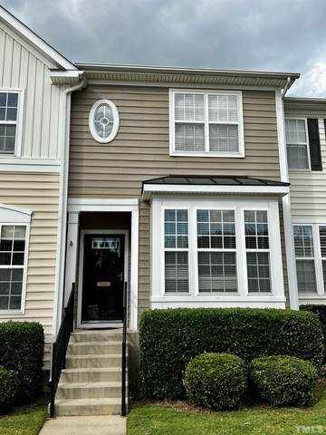 7806 Spungold Street, Raleigh, NC 27617 (#2415757) :: The Jim Allen Group
