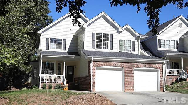 7652 Astoria Place, Raleigh, NC 27612 (#2415937) :: The Results Team, LLC