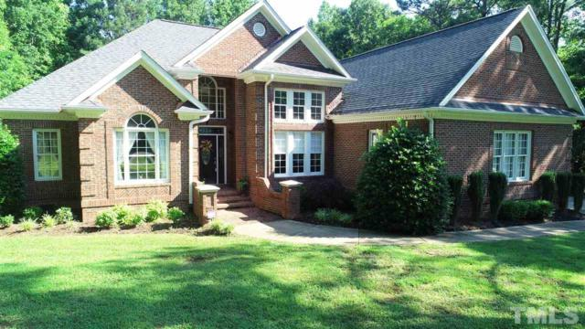 121 Helen Jean Court, Clayton, NC 27527 (#2186259) :: The Jim Allen Group