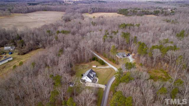 Lot D-R Lemieuxs Way, Rougemont, NC 27572 (#2111658) :: The Perry Group