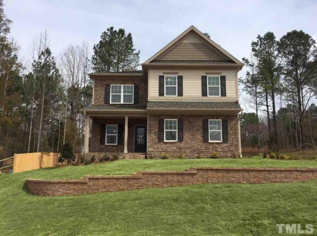 2017 Delphi Way, Wake Forest, NC 27587 (#2111911) :: Raleigh Cary Realty