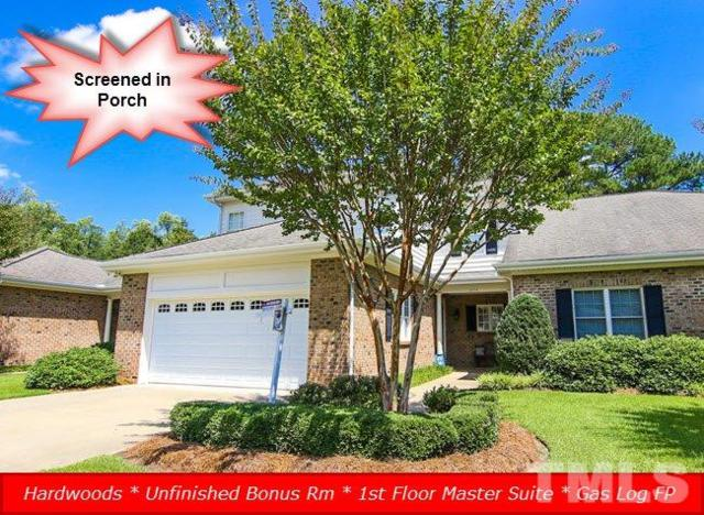254 Lake Park Circle, Smithfield, NC 27577 (#2120010) :: Raleigh Cary Realty