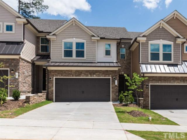 733 Lampwick Lane, Cary, NC 27513 (#2130050) :: Raleigh Cary Realty