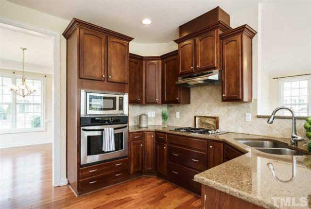 44 Kimbolton Place, Chapel Hill, NC 27516 (#2134896) :: Triangle Midtown Realty