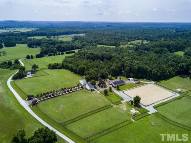 1624 Hopkins Road, Bahama, NC 27503 (#2138168) :: The Perry Group