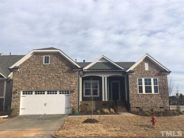 8440 Lentic Court Olm Homesite #5, Raleigh, NC 27615 (#2147303) :: Rachel Kendall Team, LLC
