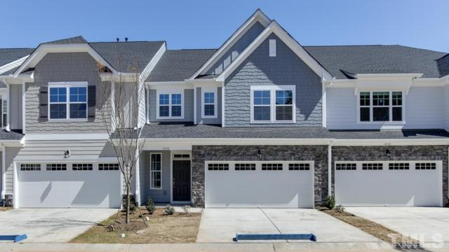 1034 Laurel Twist Road, Cary, NC 27513 (#2151727) :: The Jim Allen Group