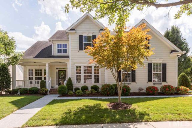 10528 Swerling Way, Raleigh, NC 27614 (#2151871) :: Marti Hampton Team - Re/Max One Realty