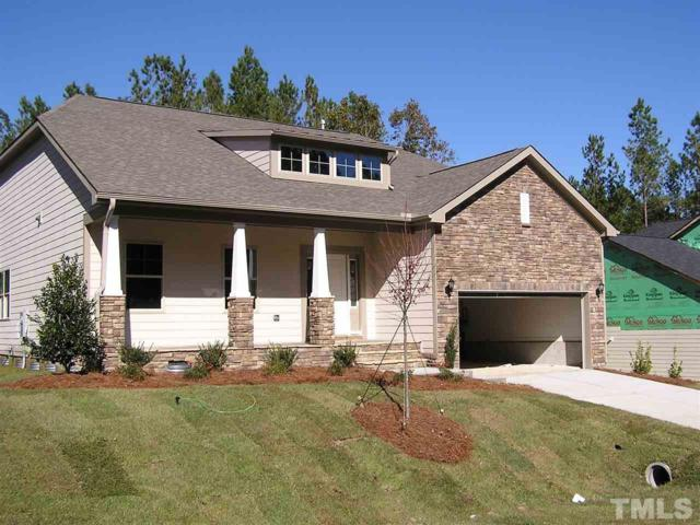 8608 Jordan Meadow Drive, Fuquay Varina, NC 27526 (#2153078) :: The Jim Allen Group