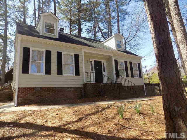 3623 Barcelona Avenue, Durham, NC 27713 (#2153644) :: Raleigh Cary Realty