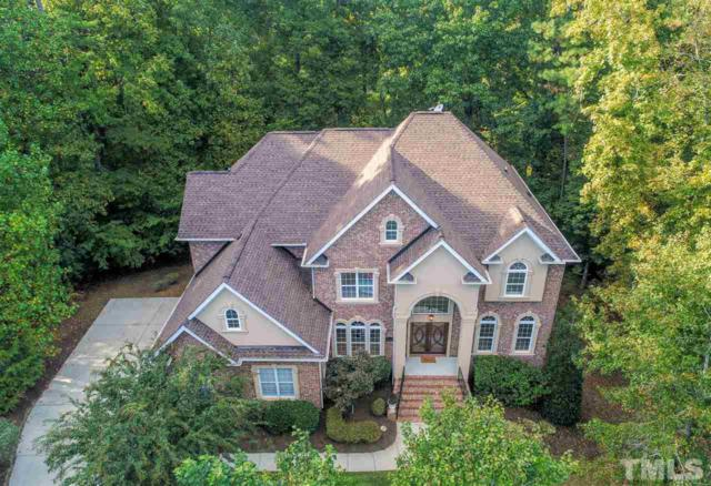 2408 Loring Court, Raleigh, NC 27613 (#2154280) :: Raleigh Cary Realty